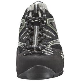 Millet Rockrise - Chaussures Homme - noir